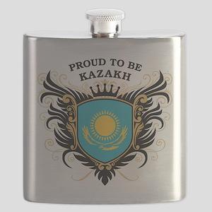 proud_kazakh Flask