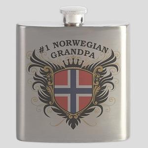 n1_norwegian_grandpa Flask