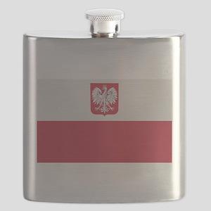 flag_poland Flask