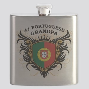 n1_portuguese_grandpa Flask