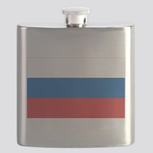 3-flag_russia Flask