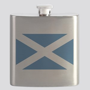 flag_scotland Flask