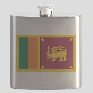 flag_srilanka Flask