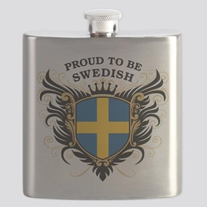 proud_swedish Flask