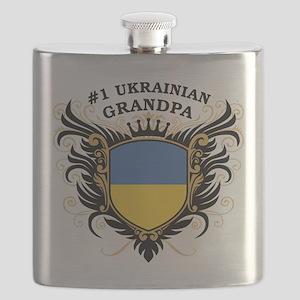 n1_ukrainian_grandpa Flask