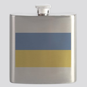 flag_ukraine Flask
