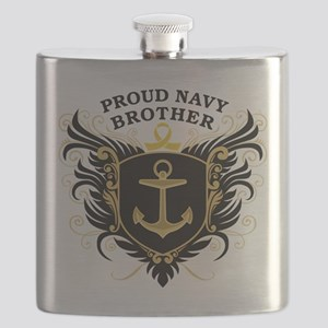 proud_navy_brother Flask
