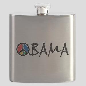 3-obama_peace_st Flask