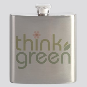think_green2 Flask