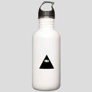 Illuminati Stainless Water Bottle 1.0L
