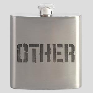 Other Vintage Flask