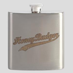 team_Honey-Badger2 Flask