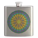 Sun Web Flask