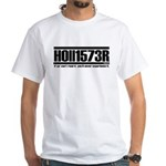 California Men's Classic T-Shirts