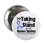 Stand Stomach Cancer 2.25