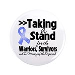Stand Stomach Cancer 3.5