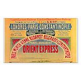 Orient express 10 Pack
