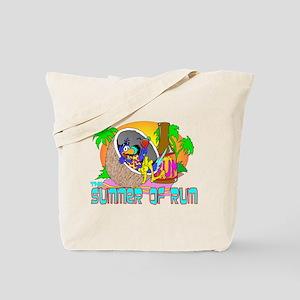 Summer of RUM Tote Bag