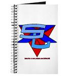 SxL Logo Journal
