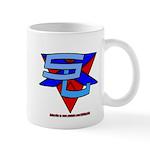 SxL Logo Mug