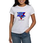 SxL Logo Women's T-Shirt