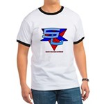 SxL Logo Ringer T