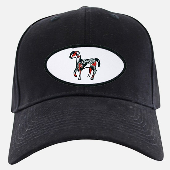 Aussiedoodle Baseball Hat