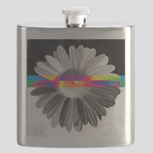 .cross-sections. Flask