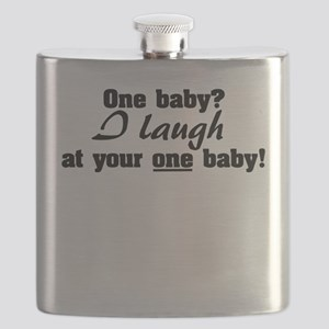 dad multiples Flask