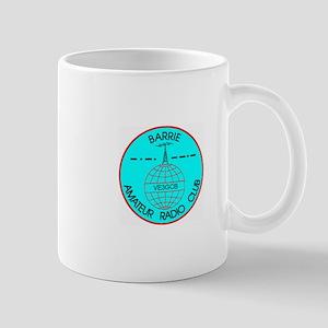 BARC Mug