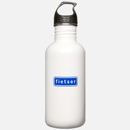 fietser Water Bottle