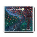Time Together Mousepad