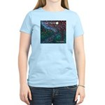 Time Together Women's Light T-Shirt