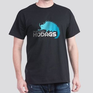 Bros Before Hodags Dark T-Shirt
