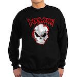 DOOMBXNY Sweatshirt (dark)