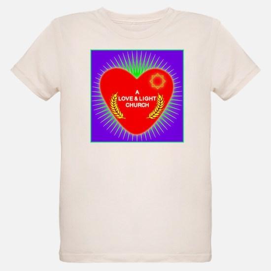 FOTSGLLC-Logo2.png T-Shirt