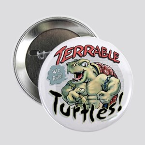 Terrable Turtles Rule Button