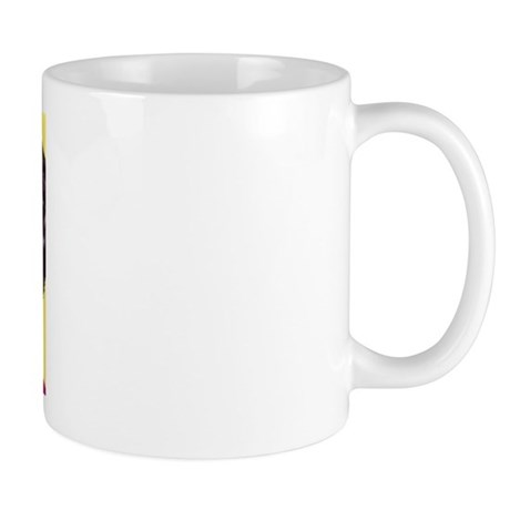 How about a nice warm cup of Mug