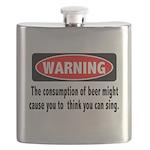 FIN-warning-beer-sing.png Flask