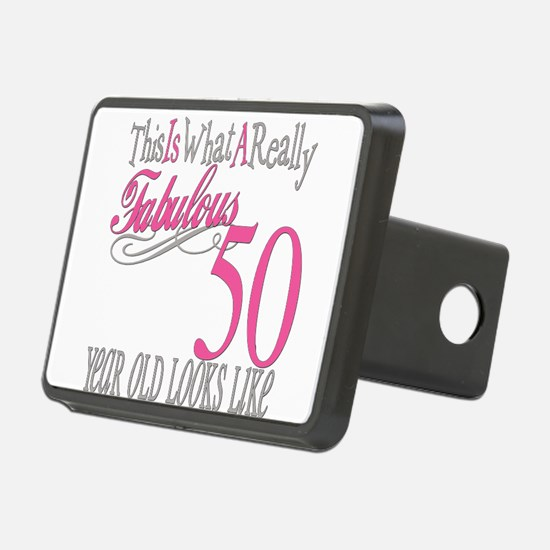 Fabulous 50yearold.png Hitch Cover