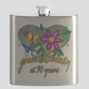 GraceButterfly90 Flask