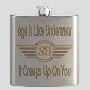 BirthdayUnderwear30 Flask