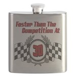 FasterAt30.png Flask