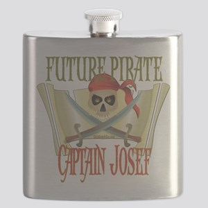 PirateJOSEF.png Flask