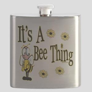 BumbleBeeItsABeeThing copy Flask