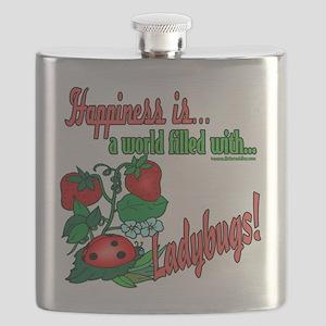 HappinessLadybugs copy Flask