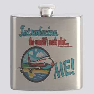 LTIntroducingPilot copy Flask