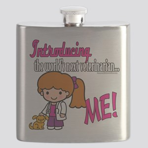 LTIntroducingVeterinarianbro copy Flask