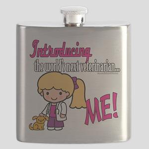 LTIntroducingVeterinarianblo copy Flask