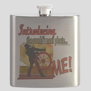 LTIntroducingPiratever4 copy Flask